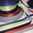 25mm Handle Colours