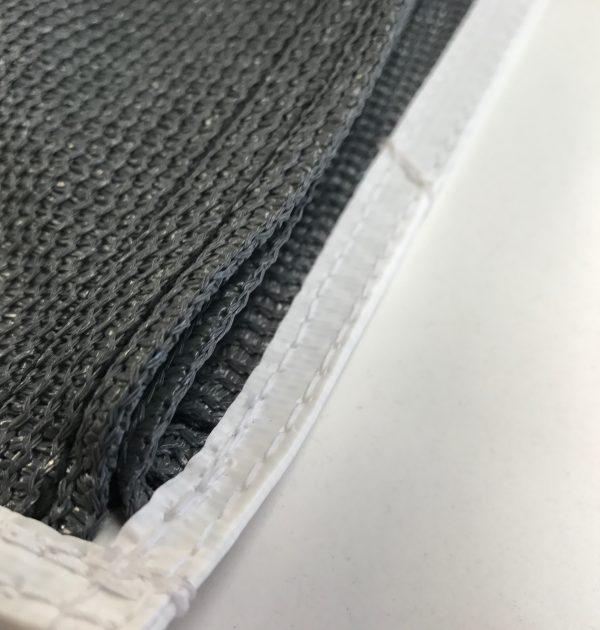 Materials Close Up