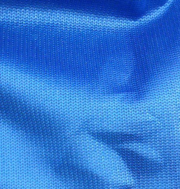 Premium Pacific Blue